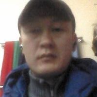 АлександрКим