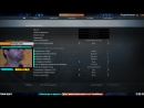Инвалид играет с подписчиками в CS GO 1080p✌