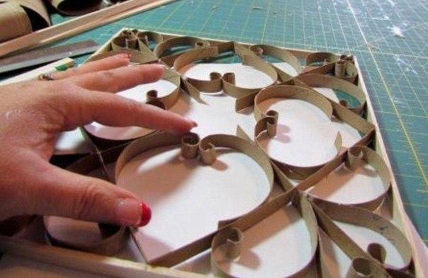 Стиральные машины whirlpool ремонт своими руками