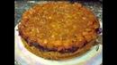 Пирог с грушами. Грушевый пирог с карамелью. Шарлотка с грушами в духовке