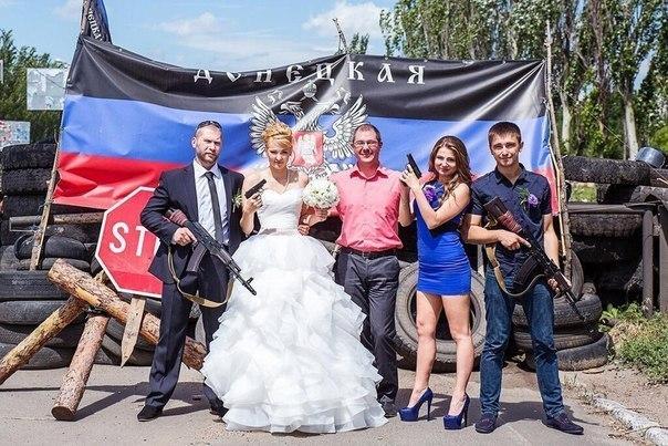 Следственный комитет РФ сфабриковал доказательства вины украинской летчицы Савченко, - адвокат - Цензор.НЕТ 5314