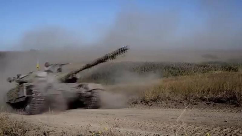 Армія України - Army of Ukraine.mp4