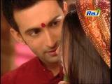 Sindhu Bhairavi Episode 202