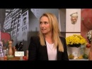 Hayden Panettiere - The Chew 3x31 - How 'Bout Them Apples (HD 720p)