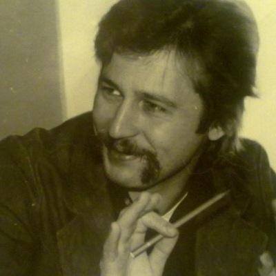 Игорь Карицкий, 29 сентября 1987, Чистополь, id212327591