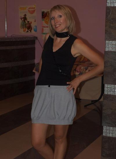 Ольга Чудная, 3 января , Севастополь, id110919618