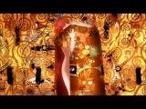 Noma Kumiko Lilium (Elfen Lied Opening)