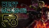 Paladins Best Moments | Episode 58