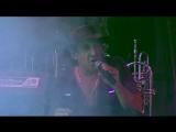ADRIANO CELENTANO - PREGHERO (Мольба) ( Live Tour 2008 )