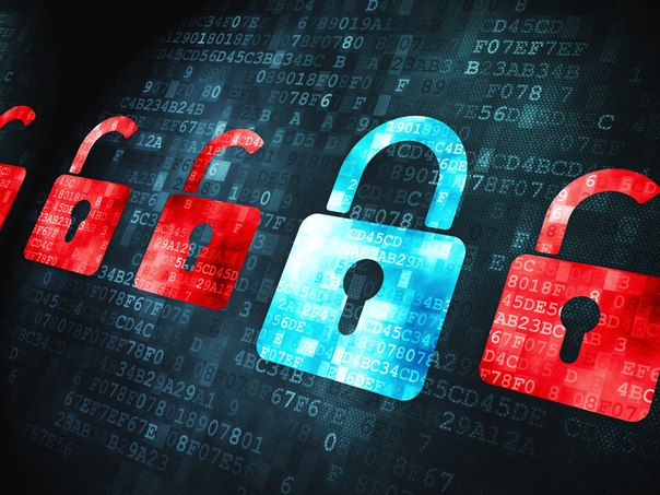 Secure Passwords - легкий способ создания и хранения уникальных паролей →
