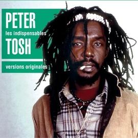 Peter Tosh альбом Les Indispensables