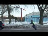 Мурзилки International - Губки бантиком (НАРОДНЫЙ КЛИП)