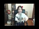 Sexy Asian Girl - Waka Waka