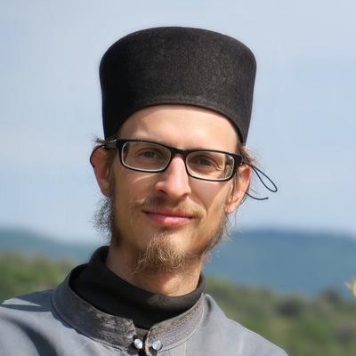 Авель Щулькин