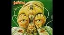 Destruction - Release From Agony (1987/2018 Remaster Full Album Booklet Slide) HD