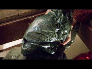 «Черное Рождество» (2006): Трейлер / Официальная страница http://vk.com/kinopoisk