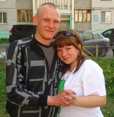 Владислав Суратов, 22 декабря 1987, Гродно, id169566395