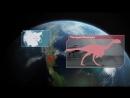 Планета динозавров Эпизод 6 Мастера выживания