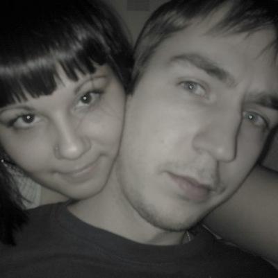 Кристина Луцкова, 2 сентября , Челябинск, id33397017
