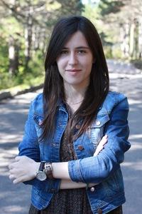 Сайдат Умалатова