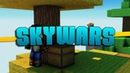 Boost Tv Sky Wars - CubeCraft PvP 1.9