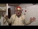 АНЕКДОТЫ смешно ДО СЛЁЗ _ ПРО ЧЕРНОБЫЛЬСКУЮ КРАСНУЮ ШАПОЧКУ _ ЛУЧШИЕ анекдоты от Дениса Пошлого_(VIDEOMEG)