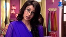 Kumkum Bhagya - Hindi Serial - Episode 210 - Zee TV Serial - Best Scene