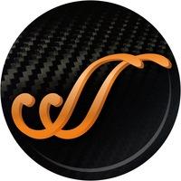 Логотип SportSimbike / Ульяновск