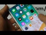 iPhone 8+ - цена 7900руб.