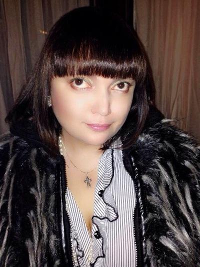 Алёна Круглик (Мезенцева)