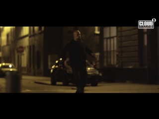 Peter Luts - One More Night #emz