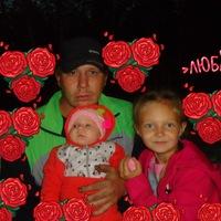 Макс Горичев