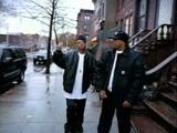 Gang Starr - Skills (2003)