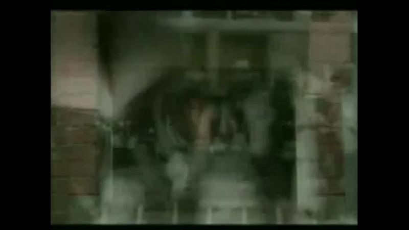 Скорпионс - Ветер перемен