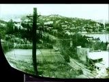 Гурзуф Крым история часть 4.wmv