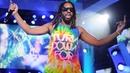 Lil Jon - Club DJ Mix (2018) [Remixed By Da Laur]