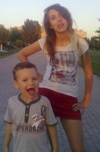 Денис Мельниченко, 13 апреля , Киев, id152267775