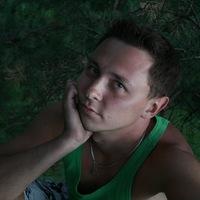 Александр Тусеев