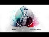 Freelance Artist - Asari (Original Mix) Pegasus Music