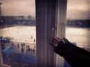 Антон Борисов фото #40