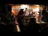 Daria Kondakova & group feat. Alexey Chizhik - New Reality