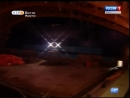 В Иркутске проведут новый аукцион на строительство Центра по хоккею с мячом
