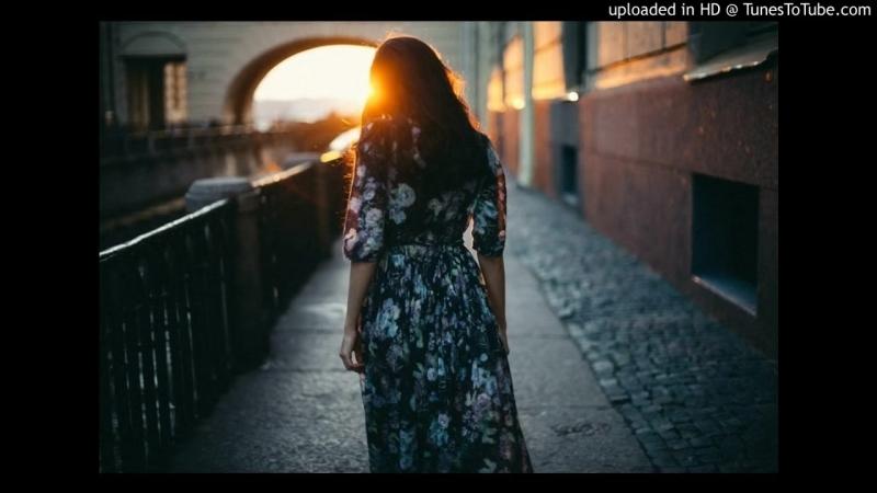 Мария Чайковская - Мы не встретимся больше