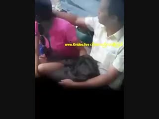Myanmar_spying_young_couple_outdoor_sex_6_(2).mp4