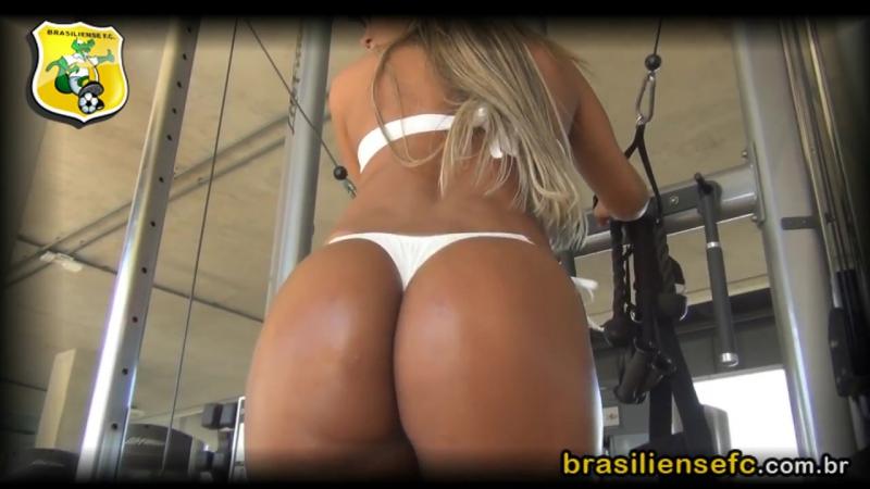 Raquel Castro | Brazilian Girls vk.com/braziliangirls