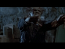 День Мертвецов. 1985 Blu-Ray.