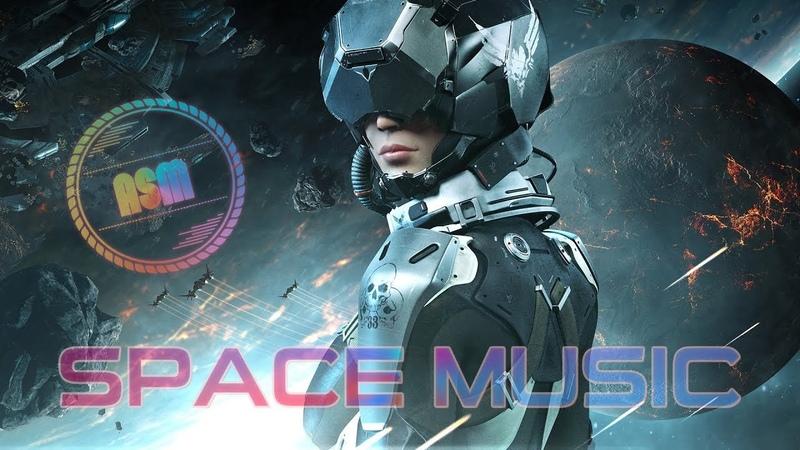 Neotrance Melodic Techno Deep Trance - ASM Progressive Mix 4