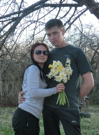 Анна Заикина, 14 апреля 1994, Богородск, id174147177