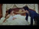 Princess hours thailand รักวุ่นๆ เจ้าหญิงจอมจุ้น monsta x kihyun jooheon attracted woman