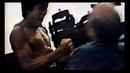El Retorno del Tigre (Bruce Li)